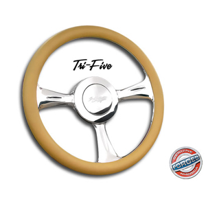 Boyd Coddington Accessories Tri-Five