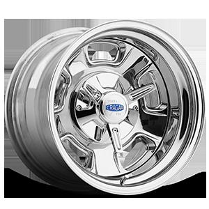 Boyd Coddington Wheels | Cragar | American Republic Wheels